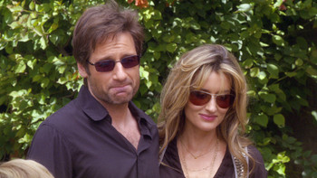 Episodio 11 (TTemporada 3) de Californication