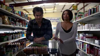 Episodio 3 (TTemporada 6) de The Vampire Diaries