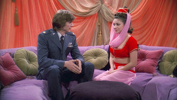 Episodio 16 (TTemporada 3) de That '70s Show