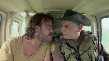 Episodio 29 (TTemporada 1) de Pablo Escobar, el patrón del mal