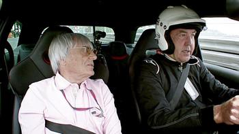 Episodio 2 (TTemporada 17) de Top Gear