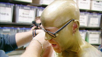Episodio 1 (TTemporada 3) de MythBusters