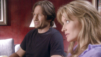 Episodio 10 (TTemporada 2) de Californication