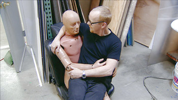 Episodio 1 (TTemporada 2) de MythBusters