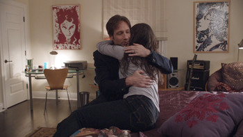 Episodio 3 (TTemporada 5) de Californication