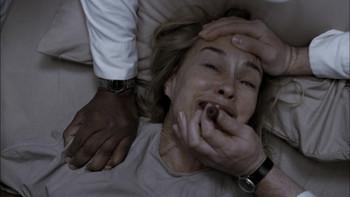 Episodio 10 (TTemporada 2) de American Horror Story