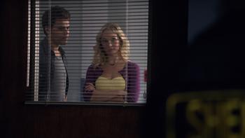 Episodio 7 (TTemporada 6) de The Vampire Diaries