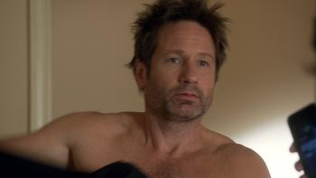 Episodio 1 (TTemporada 7) de Californication