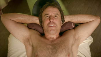 Episodio 5 (TTemporada 7) de WEEDS