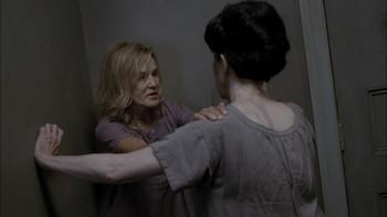 Episodio 12 (TTemporada 2) de American Horror Story