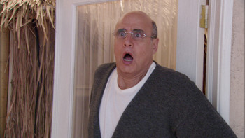 Episodio 8 (TTemporada 3) de Arrested Development