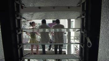 Episodio 15 (TTemporada 1) de Pablo Escobar, el patrón del mal