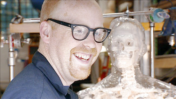 Episodio 3 (TTemporada 2) de MythBusters