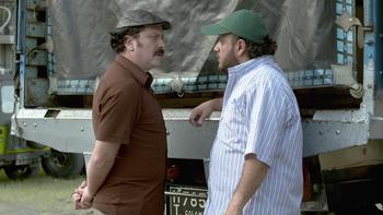 Episodio 17 (TTemporada 1) de Pablo Escobar, el patrón del mal