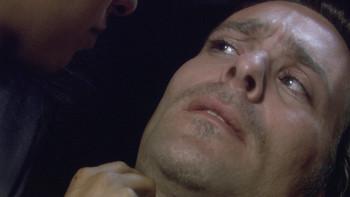 Episodio 6 (TTemporada 4) de Battlestar Galactica
