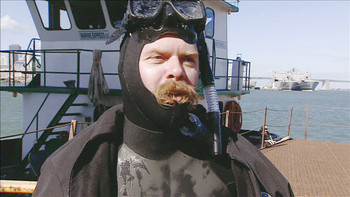 Episodio 11 (TTemporada 2) de MythBusters
