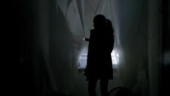 Episodio 9 (TTemporada 2) de The Killing