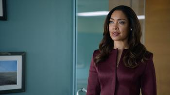 Episodio 3 (TTemporada 5) de Suits