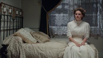 Episodio 10 (TGran Hotel: Temporada 3) de Gran Hotel