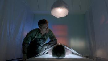 Episodio 6 (TTemporada 8) de Dexter