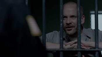 Episodio 6 (TTemporada 3) de The Killing