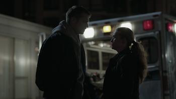 Episodio 4 (TTemporada 3) de The Killing