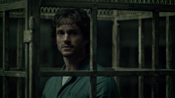 Episodio 6 (TTemporada 2) de Hannibal