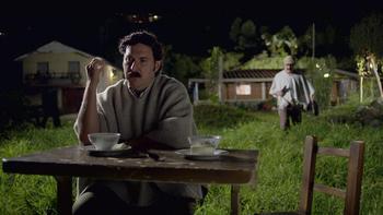 Episodio 13 (TTemporada 1) de Pablo Escobar, el patrón del mal