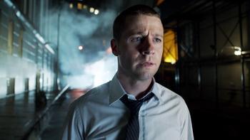 Episodio 4 (TTemporada 1) de Gotham