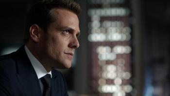 Episodio 5 (TTemporada 5) de Suits
