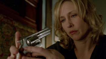 Episodio 10 (TTemporada 1) de Bates Motel