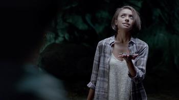 Episodio 5 (TTemporada 6) de The Vampire Diaries