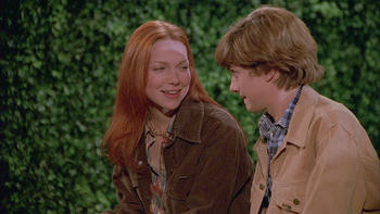 Episodio 6 (TTemporada 1) de That '70s Show