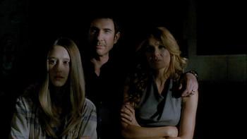 Episodio 12 (TTemporada 1) de American Horror Story