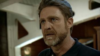 Episodio 4 (TEl Barco: Temporada 1) de El Barco