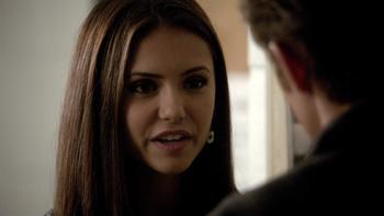 Episodio 5 (TTemporada 1) de The Vampire Diaries