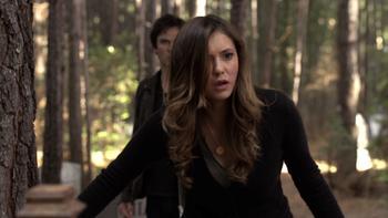 Episodio 9 (TTemporada 6) de The Vampire Diaries