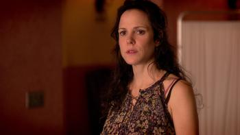 Episodio 7 (TTemporada 5) de WEEDS