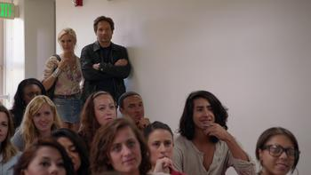 Episodio 11 (TTemporada 6) de Californication