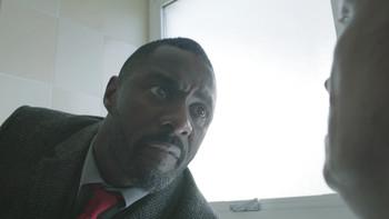 Episodio 2 (TTemporada 2) de Luther
