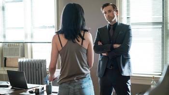 Episodio 10 (TTemporada 1) de Marvel's Jessica Jones