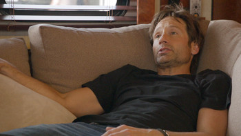Episodio 9 (TTemporada 5) de Californication