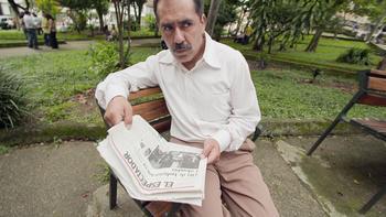 Episodio 19 (TTemporada 1) de Pablo Escobar, el patrón del mal