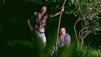 Episodio 25 (TTemporada 1) de Pablo Escobar, el patrón del mal