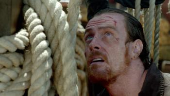 Episodio 1 (TBlack Sails: Temporada 2) de Black Sails