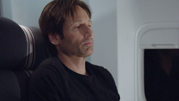 Episodio 1 (TTemporada 5) de Californication