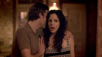 Episodio 1 (TTemporada 5) de WEEDS