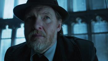 Episodio 20 (TTemporada 1) de Gotham